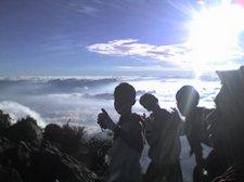 awan & byg semu