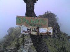 Pasar Watu