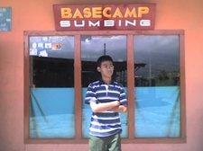 uCrIt bLang-bLan9