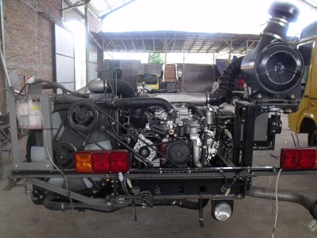 DSCF1749
