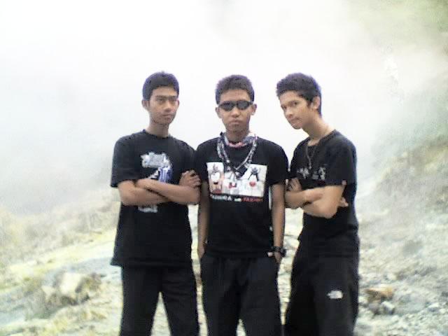 Fade 3 Black copy